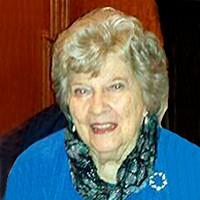 Doris A. '(Red)' Adkins
