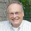 Atkins, Donald G.