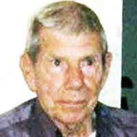 Richard R. 'Dick' Anderson