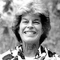 Margie Mckhann Obituary Star Tribune