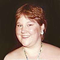 Annemarie F. (Kuehn) Huewe