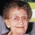 Ware, Elsie E.