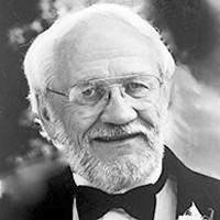 John Helten Anderson