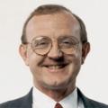 Zemke, Ronald E.