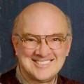 Timothy Howard Solberg