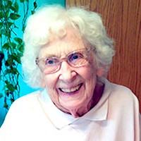 Rosa Mae (nee Wolf) Hromatka Obituary | Star Tribune