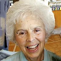 Dorothy Mary Roser Obituary Star Tribune