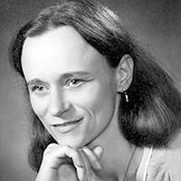 Diadra Louise Decker