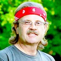 Mark R. Gebhart Obituary | Star Tribune