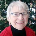 Dungey Adeline Marie Obituary Star Tribune