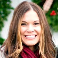 Amie Marie (Dahl) Muller