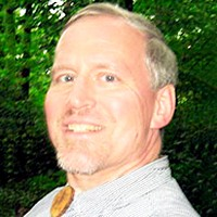 Gerry Richard Werth