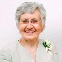 Janice carine hanson henke obituary star tribune for Christine henke