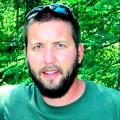 Kevin D. 'Bo' Maloney - 0000046211-01-1