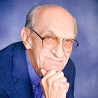 Daryl L. Laub