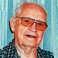Eakins, Lyle M.