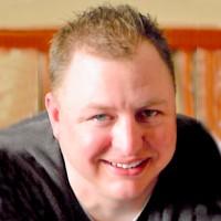 Paul Dahlstrom