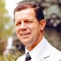 Nelson, Gary D.