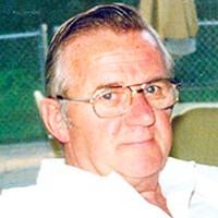 John J McDonough Obituary