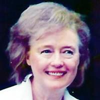 Donna Jean Hargarten