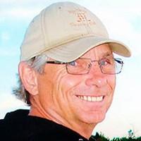 Phillip L. '(Popsie)' Carlson