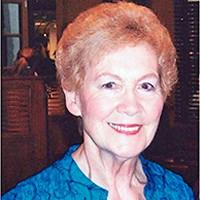 Marie M. Anderegg