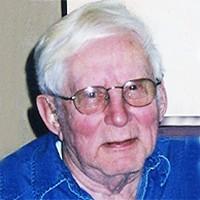 James Gerd Alfs