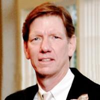 Neil A. Weikart