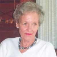 Gretchen elizabeth cudworth obituary star tribune