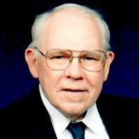 Paul I. Applequist