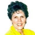 Malherek, Barbara J.