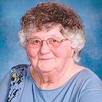 Patricia Ann 'Pat' Vincent Obituary | Star Tribune