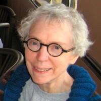 Geraldine B King Obituary Star Tribune