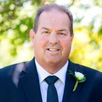Kevin Bernhagen