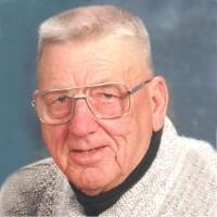 Robert W. Christiansen Net Worth