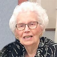Margaret Ann 'Maggie' Abeln