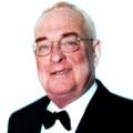 Cornell, Richard E.
