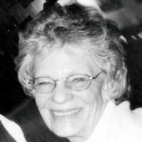 Jan L. Brown