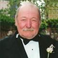 Walter P Wally Hendricks Obituary Star Tribune