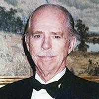 Frank Caleb Blodgett Obituary Star Tribune