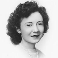 Mariel S. Adamson