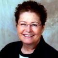 Quast, Sharon E.