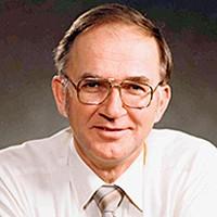 Eugene M. Neisen