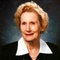 Mary Gustafson Barker Obituary Star Tribune