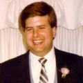 Scott R. Moesle