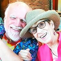 Albert & Sue Ann Alexander-Fryc