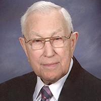 Clarence F. Ketterling, D.D.S. Obituary | Star Tribune