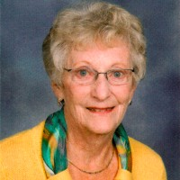 Janice H. 'Jan' Harff