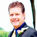 Beissel Josh F Obituary Star Tribune