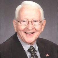 Robert J. Clemens